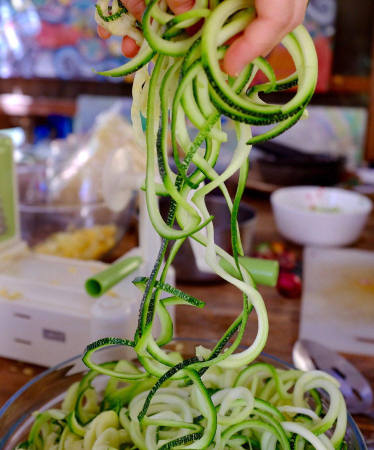 spiralised.jpg