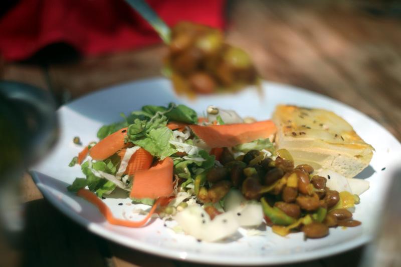 omelette-lunch.jpg