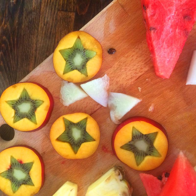 fruitprep2.jpg