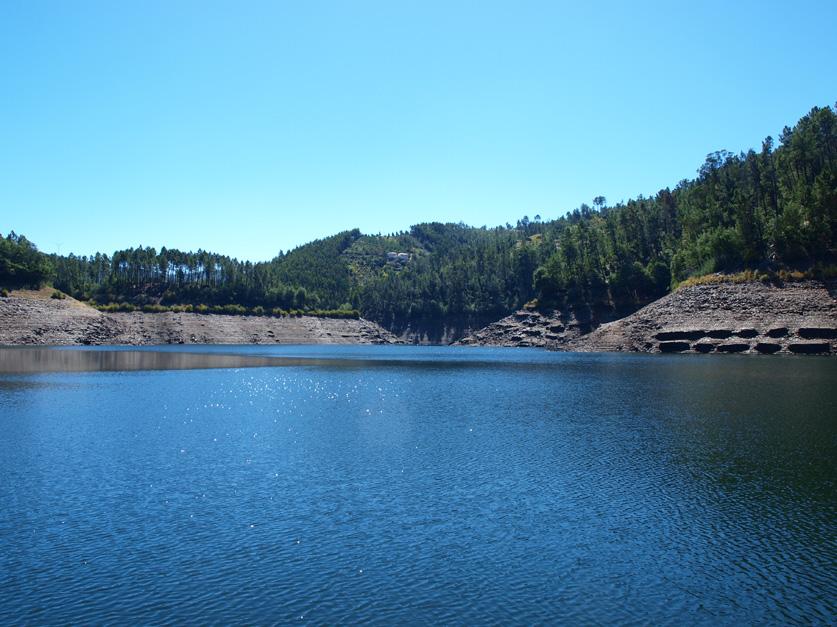 reservoir (2).jpg