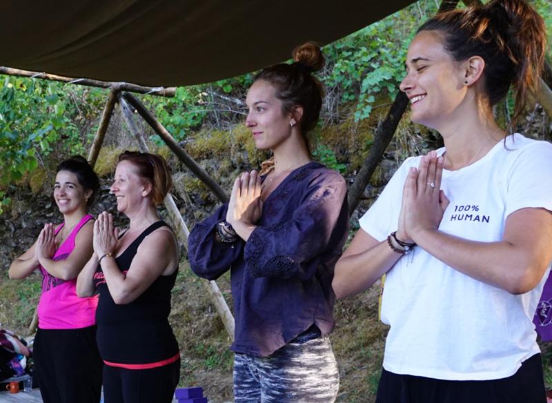 yogagirls.jpg