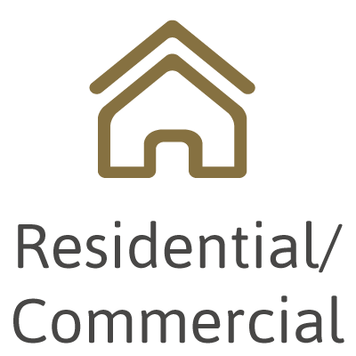 Teles_Icons-New-Residential.png