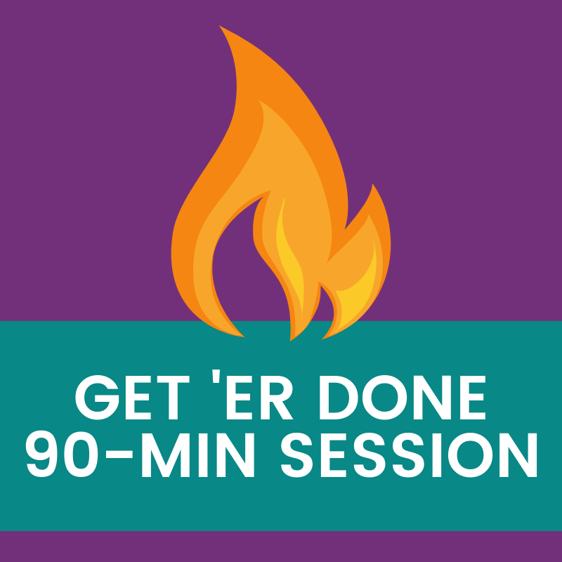 ER_GED-Session.png