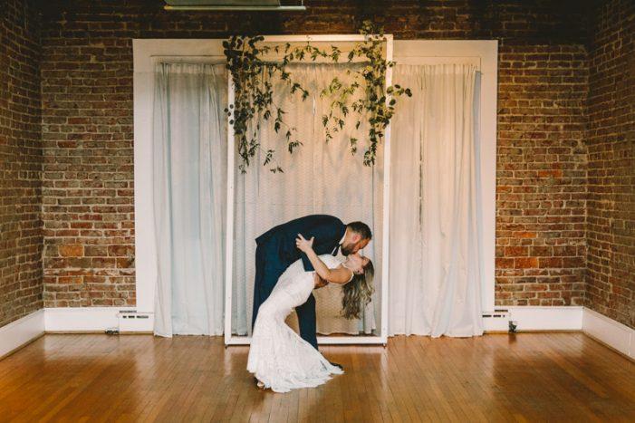 DC-Epic-yoga-wedding-Barbara-O-Photography-94-701x467.jpg