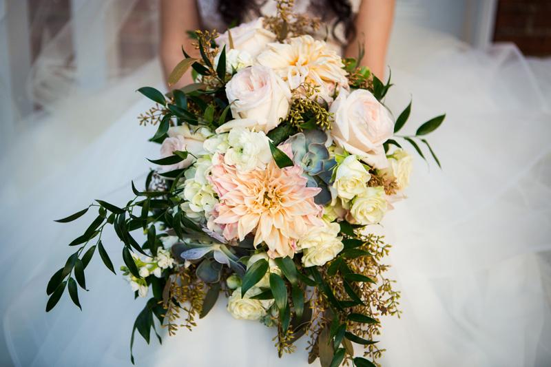 sara bouquet.jpg