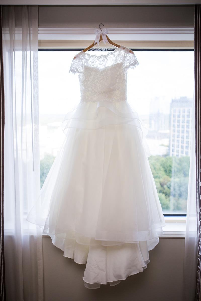 sara web dress.jpg