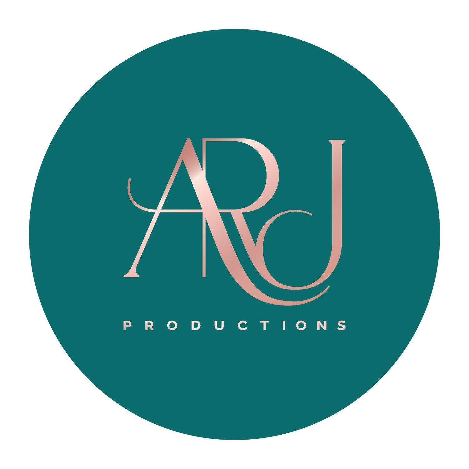 ARJ Productions Event Planning & Management