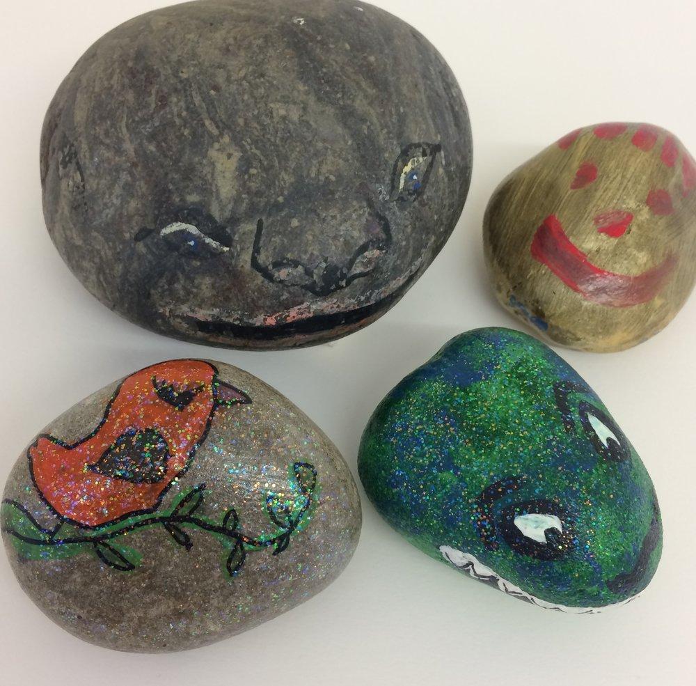 pebble art 1.jpg