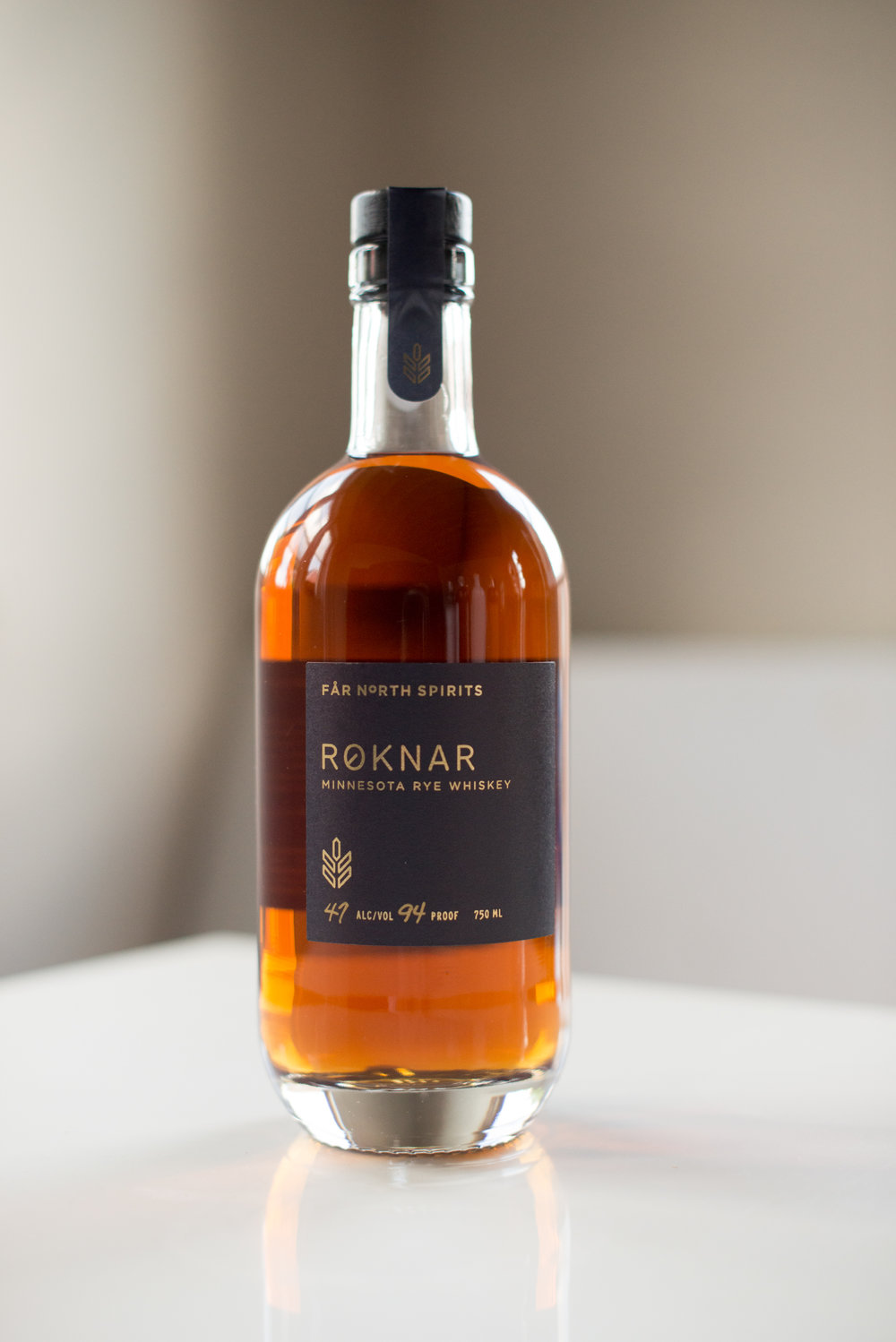 ROKNAR_MN_ESTATE_RYE_WHISKEY