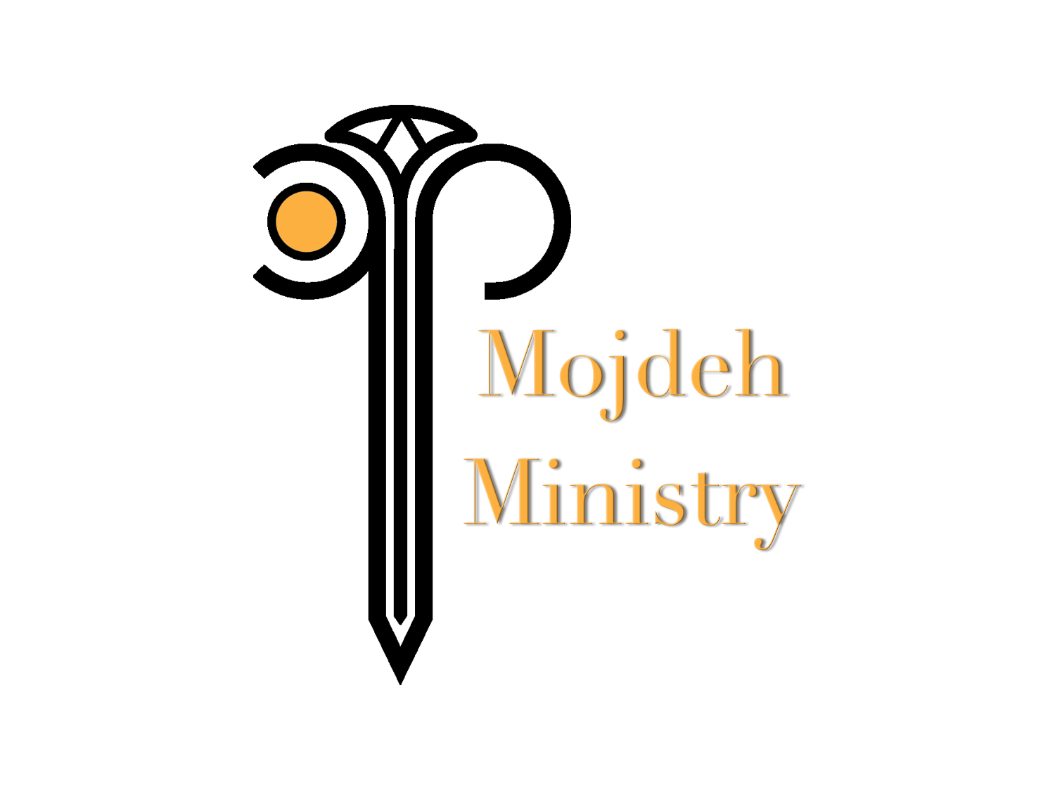 Mojdeh Ministry