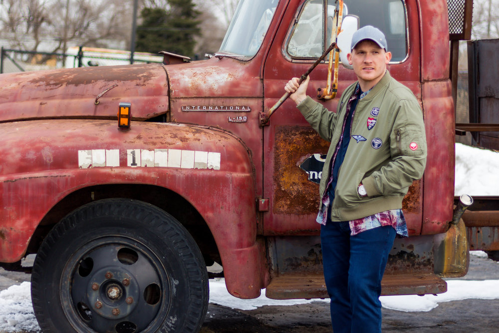 Andy Red Truck-8.jpg