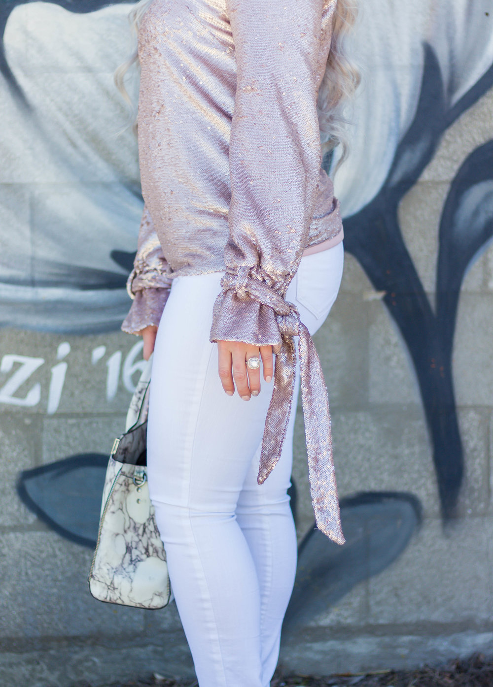 Rose Gold Top-13.jpg