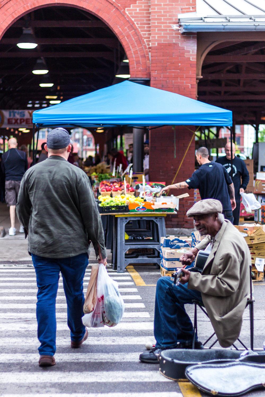 Eastern Market Shopping-15.jpg