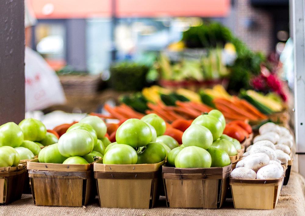 Eastern Market Shopping-14.jpg