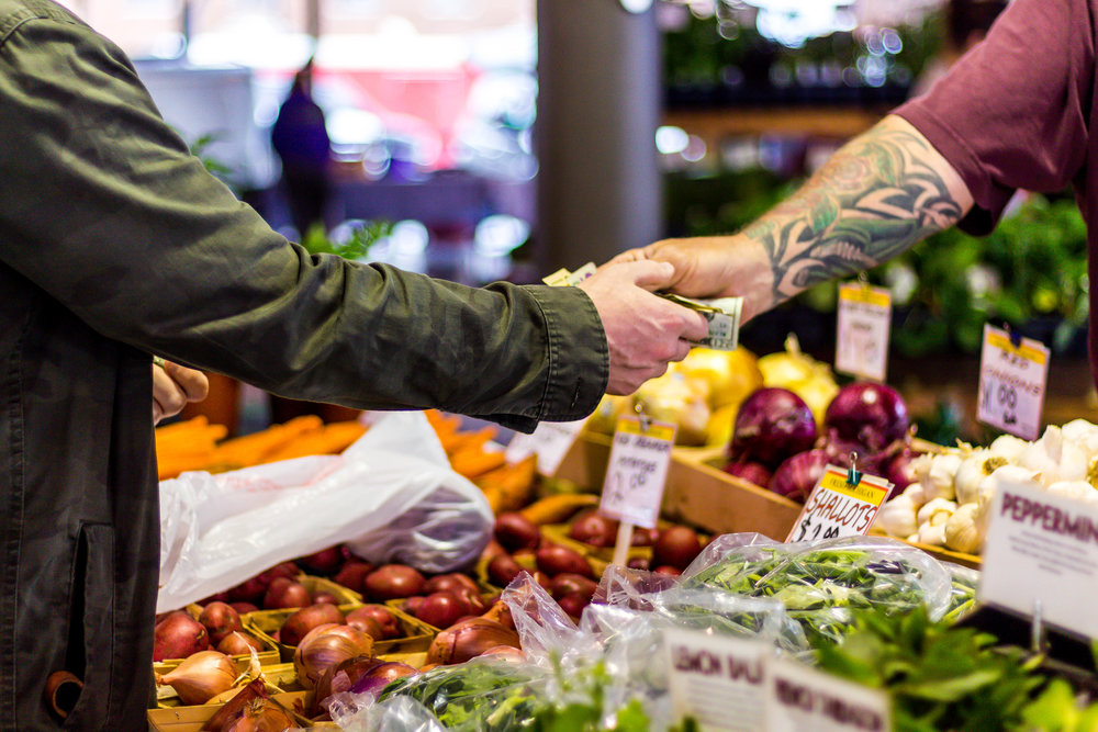 Eastern Market Shopping-8.jpg