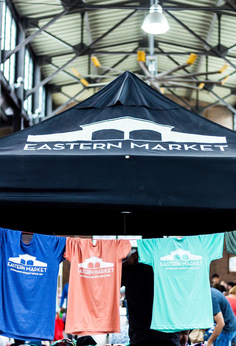 Eastern Market Shopping-11.jpg