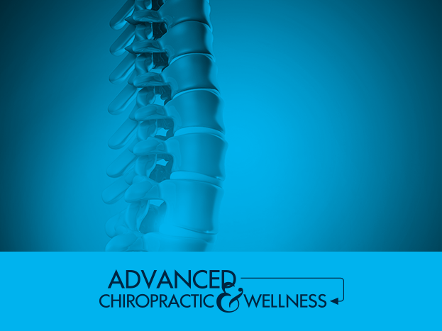 Advanced Chiropractic & Wellness - FOCUS ON HEALTH & NEUROLOGICAL ISSUES
