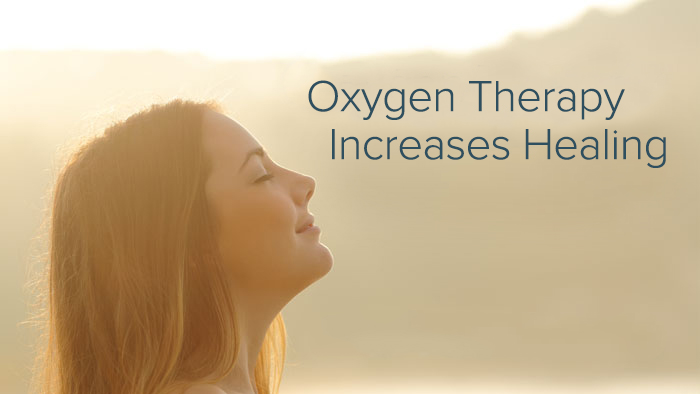 oxygen-therpay.jpg
