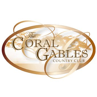 Coral Gables Country Club Logo.jpg