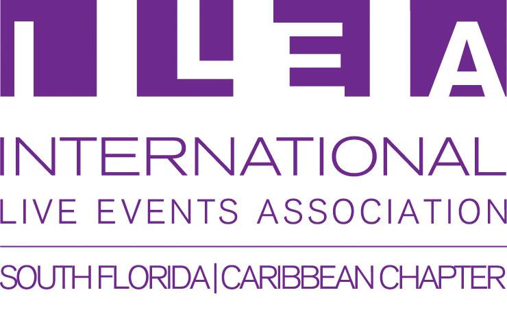 2016 ILEA SFLC LOGO.JPG