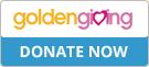 https://www.goldengiving.com/secure/donation/aflamehttps://www.goldengiving.com/secure/donation/aflame
