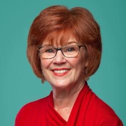 headshot Janice.JPG