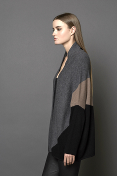 24515-franchesca-charcoal-side.jpg