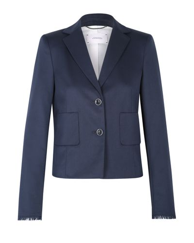 dorothee-schumacher-midnight-navy-cool-ambition-jacket-sleeve-11-blue-product-3-713402615-normal.jpeg