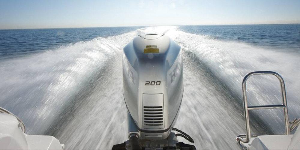 speedy engine pic.jpg