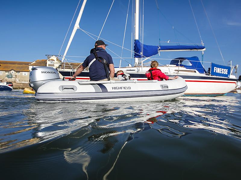 HF boat.jpg