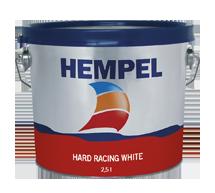 76300-hard-racing-white-215x193.png