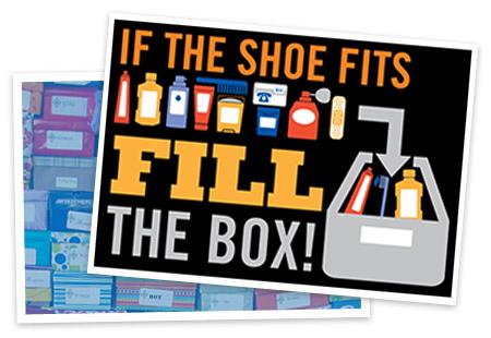 shoebox-banner-img.jpg