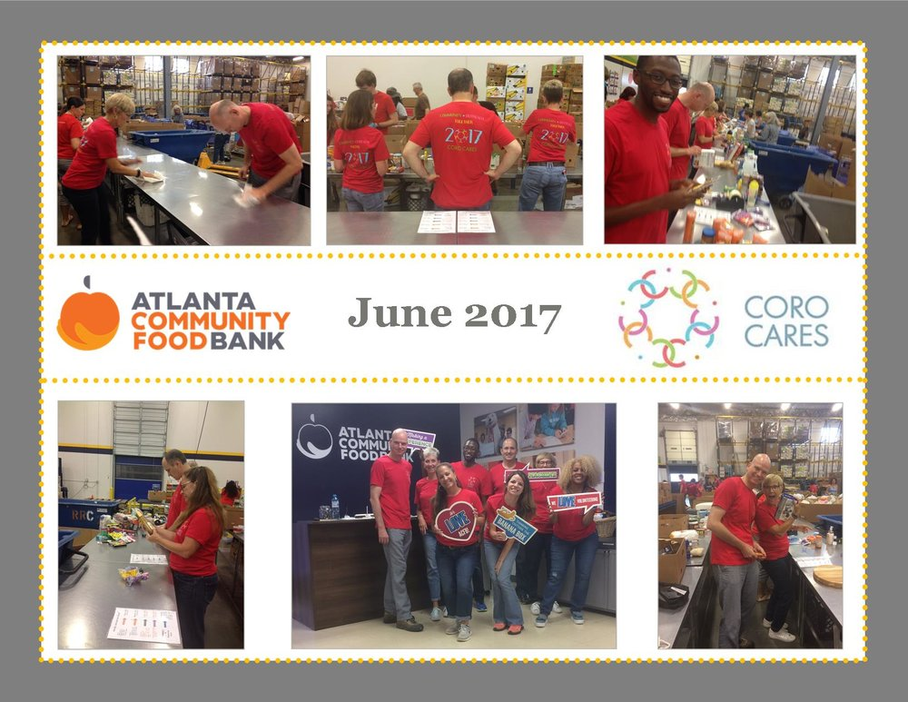 atlanta_community_food_bank_2017.jpg