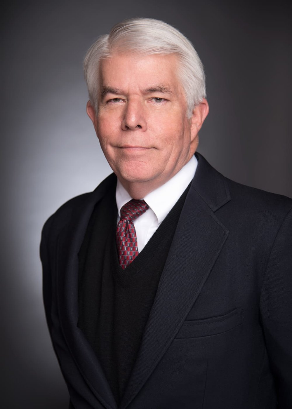 John W. Lundeen III  Managing Partner
