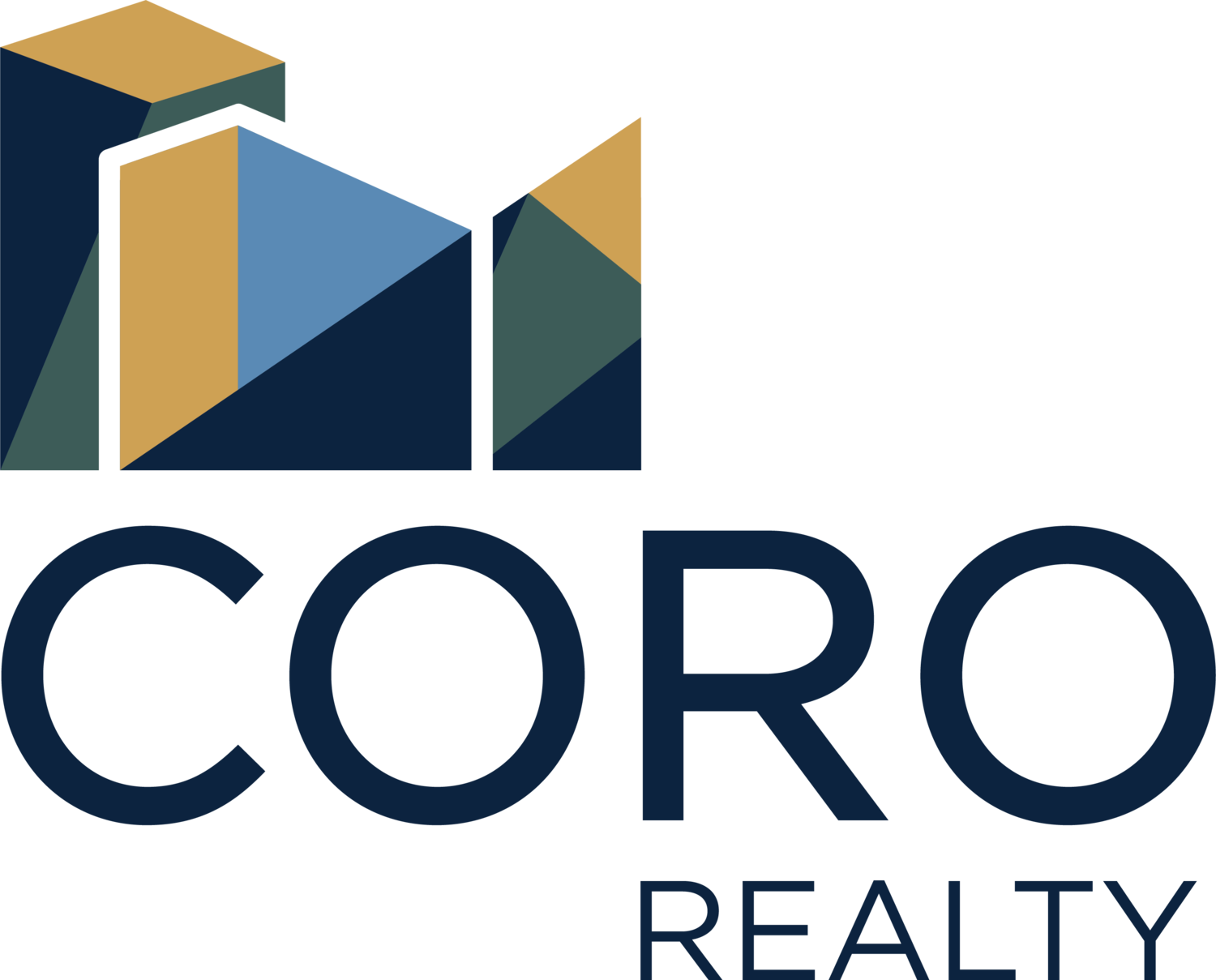 Coro Realty Advisors