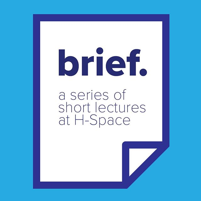 Mark your calendars for JULY 25 AT 6:30PM for our next brief. @hspacedc. . . Featuring 10-20 min lectures by: Gretchen Schermerhorn @gretchenschermerhorn Josh Sackett @warthemusical Kristen Hatleberg (http://kristinhatleberg.com/) Melissa Ezelle @mezeprint Nilou Kazemzadeh @nilou_gole . . . . This brief series of briefs will also include artist talks by the artists featured in Unconfined . . . . .#dcarts #acreativedc #dcculturalplan #lectures #h_is_for_huddle #brief #byob #printmaking #unconfined