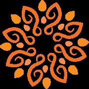 marigold-favicon.png