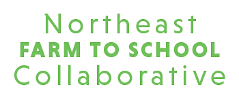 Northeast Farm to School Collaborative