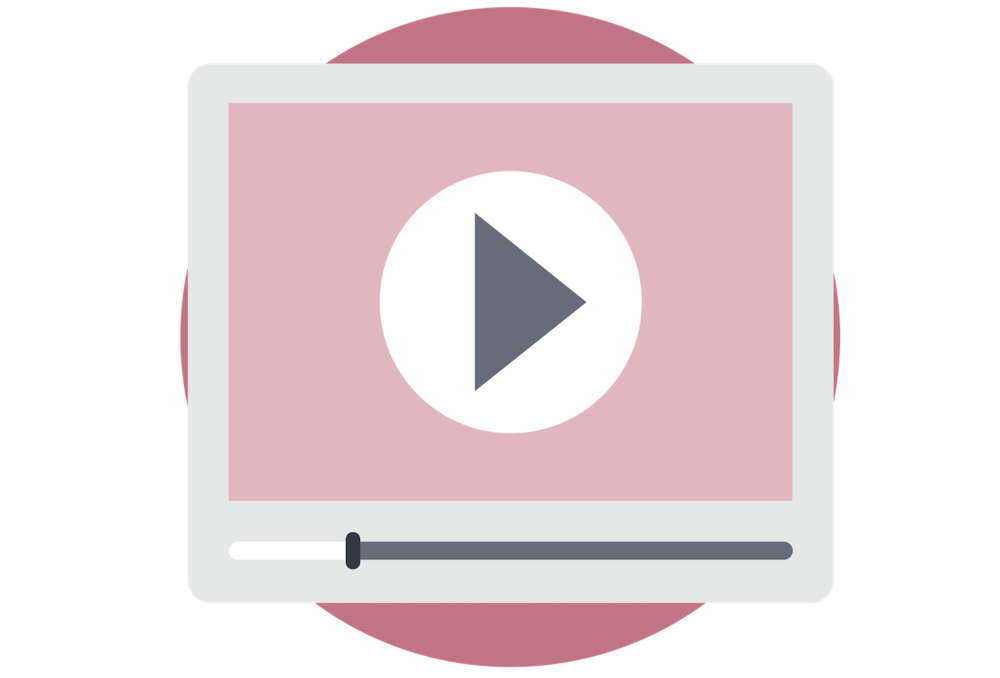 Square Secrets video lessons video icon