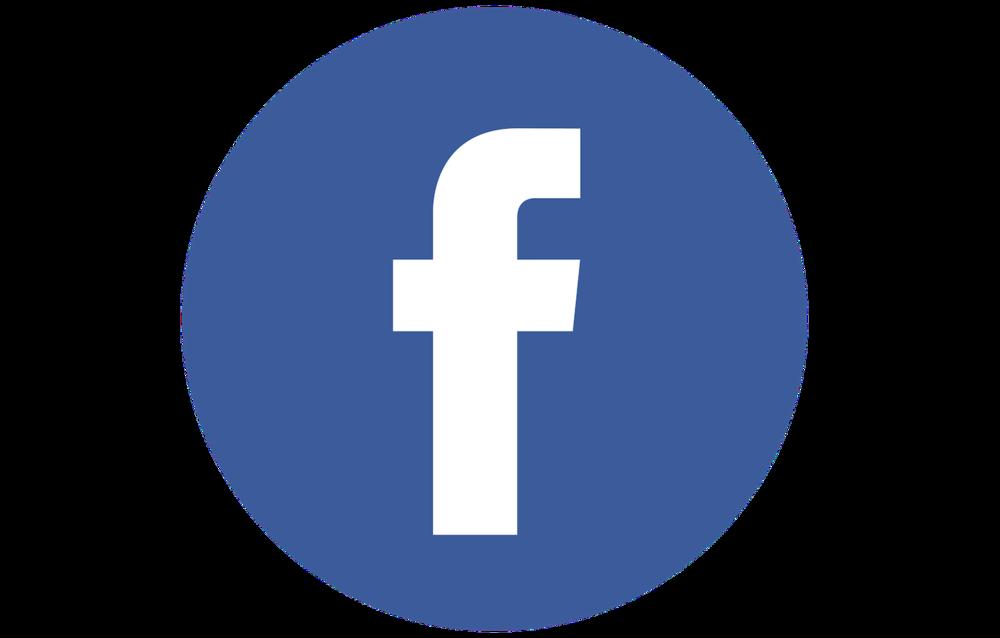 Square Secrets course community facebook group.png