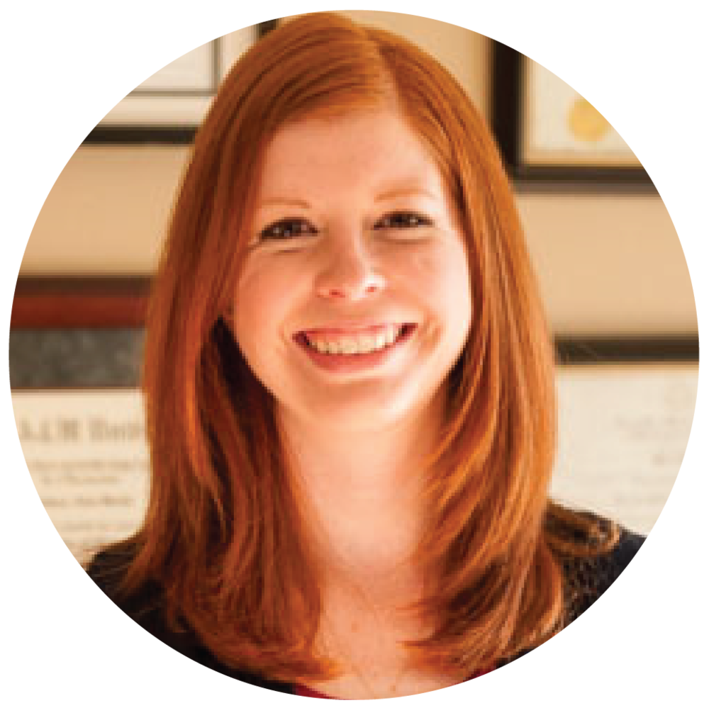 Jennifer Bierds - Squarespace designer-02.png