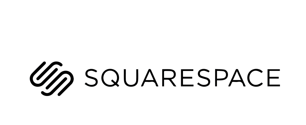 Square Secrets-61.png