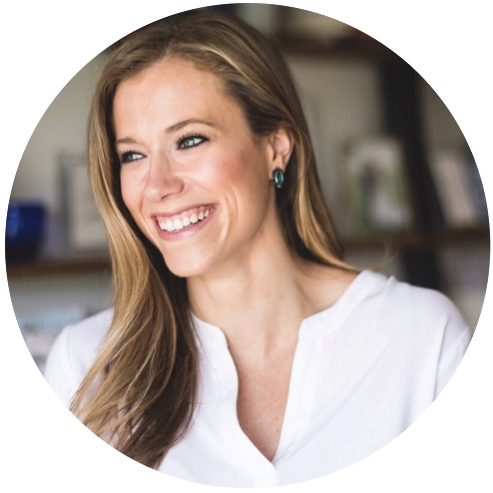 Paige Husle - Attorney from shopcreativelaw.com