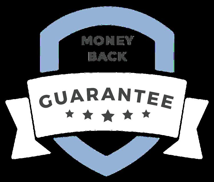 Squarespace+course+money+back+guarantee+badge.png