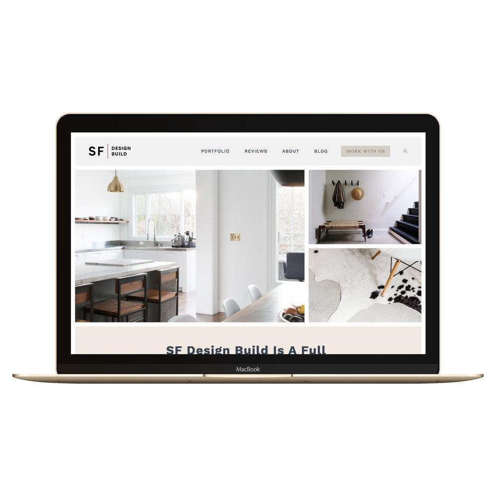 squarespace website for interior design firm.jpg