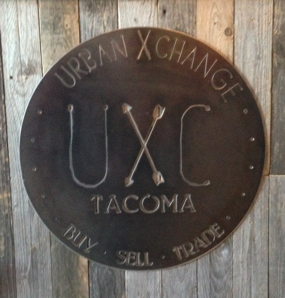 UrbanXChange Signage.jpg