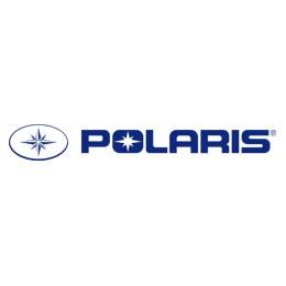 Polaris Logo.jpg