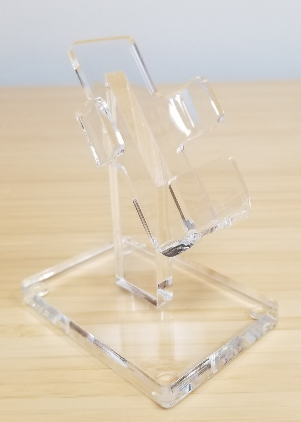 Acrylic Watch Holder.jpg