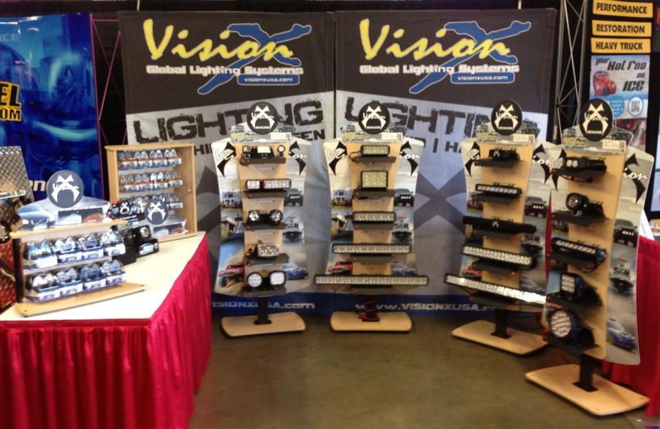 Vision X Trade Show_2.jpg