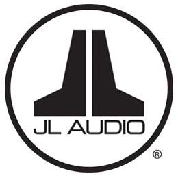 JL Audio Logo.jpg